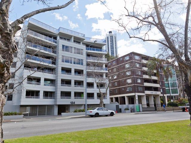 26/134 Mounts Bay Road, Perth, WA 6000