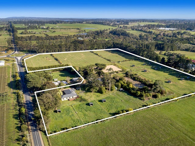 276 Hodgins Road, Hastings, Vic 3915