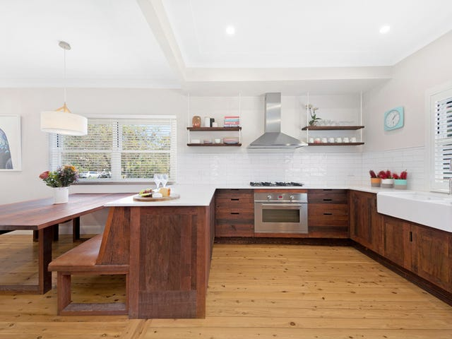13 Humberstone Avenue, Gymea, NSW 2227