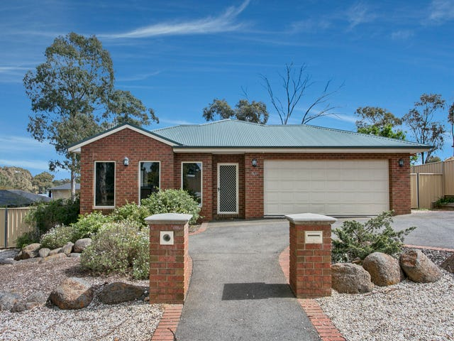 59 Pioneer Drive, Maiden Gully, Vic 3551