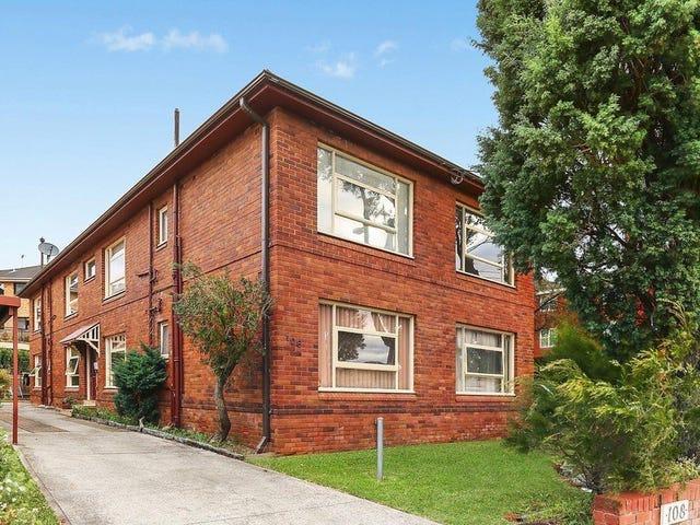 5/108 Kingsway, Woolooware, NSW 2230