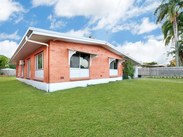 71 Wilks Street, Bungalow, Qld 4870