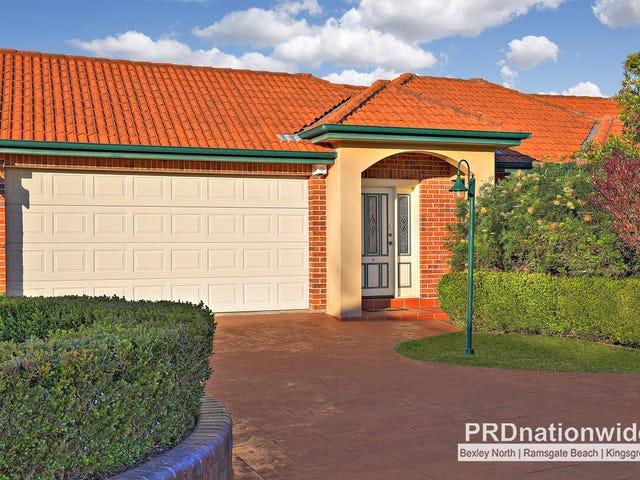 4/29-31 Morgan St, Kingsgrove, NSW 2208