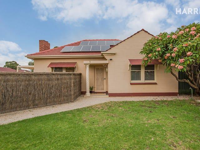 14 South Terrace, Plympton Park, SA 5038