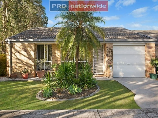 11/19 Michigan Drive (Maple Court), Oxenford, Qld 4210