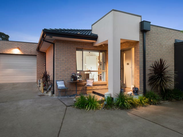 2/7 Bond Street, Clayton South, Vic 3169