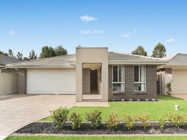 64 Inverell Avenue, Hinchinbrook, NSW 2168