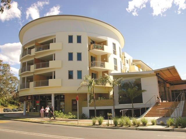 3 Beach Road, Batemans Bay, NSW 2536