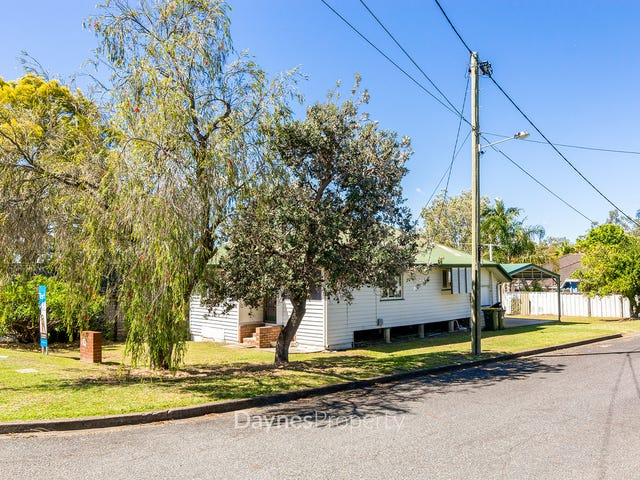 8 Sussex Road, Acacia Ridge, Qld 4110