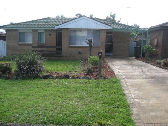 2/3 Damien Avenue, Penrith, NSW 2750