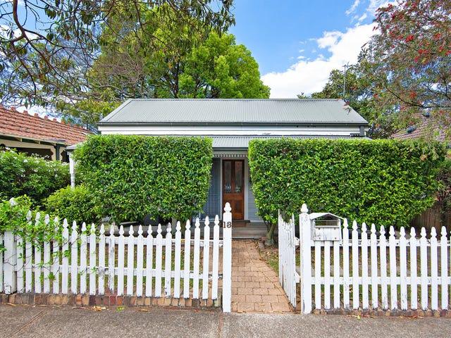 13 Bardwell Road, Mosman, NSW 2088