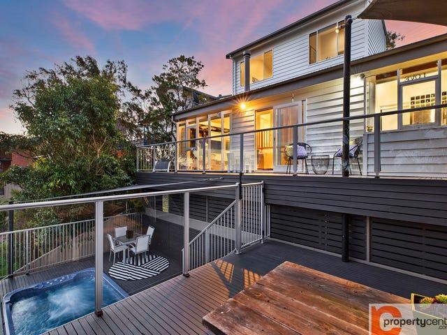 69 Berne Street, Bateau Bay, NSW 2261