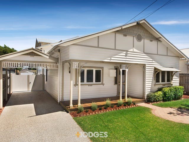 39 Britannia Street, Geelong West, Vic 3218