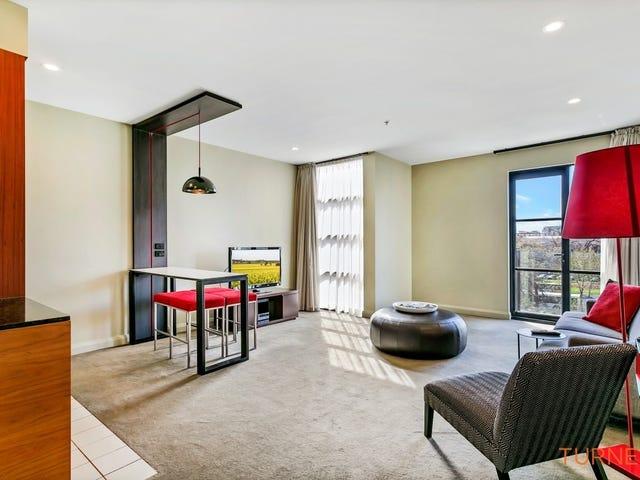 301/61 Hindmarsh Square, Adelaide, SA 5000