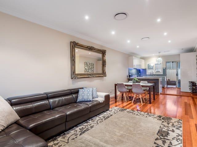2/199-201 Chuter Avenue, Sans Souci, NSW 2219