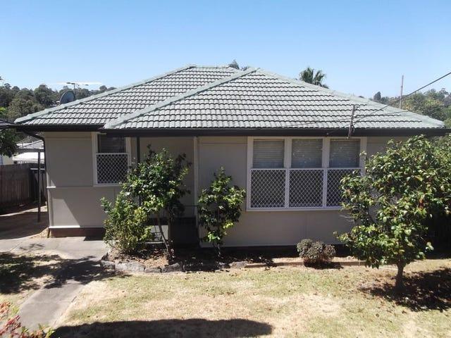 33 Christine Crescent, Lalor Park, NSW 2147
