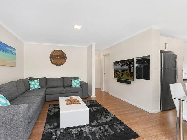 5/13 Flack Avenue, Hillsdale, NSW 2036