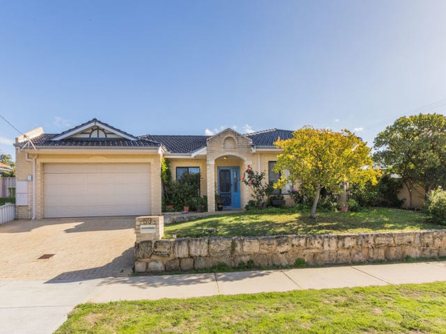 53 Marsh Avenue, Manning, WA 6152
