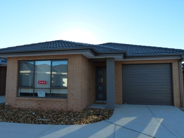 5/25 College Square, Bacchus Marsh, Vic 3340
