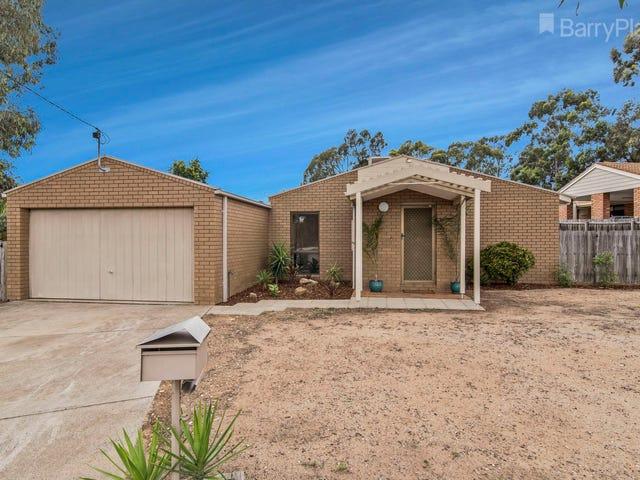 88 Browning Street, Kangaroo Flat, Vic 3555