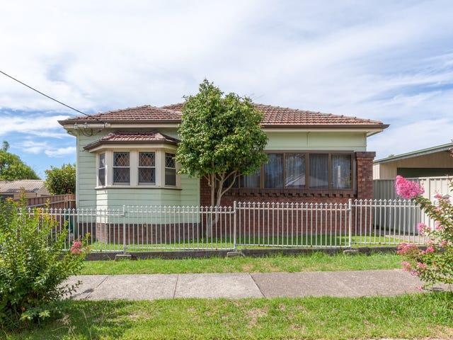11 Coolah Road, Broadmeadow, NSW 2292