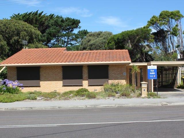 30 Strangways Terrace, Port Elliot, SA 5212