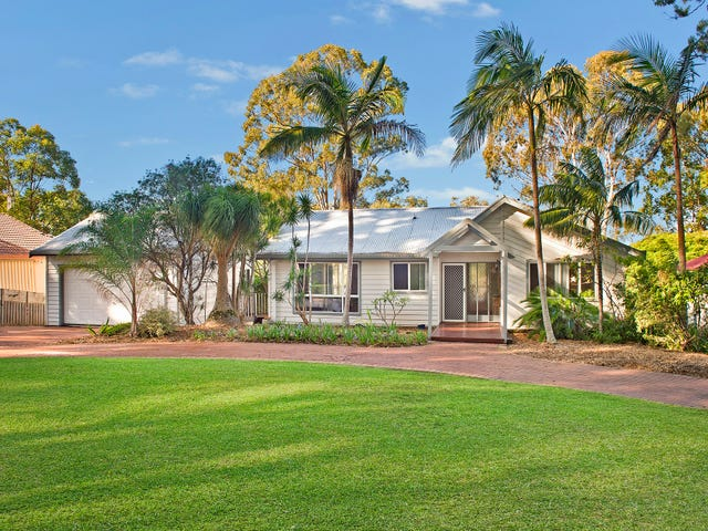 20 Mill Hill, Port Macquarie, NSW 2444