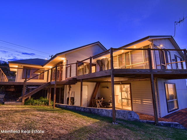 294 Serpentine Road, Mount Melville, WA 6330
