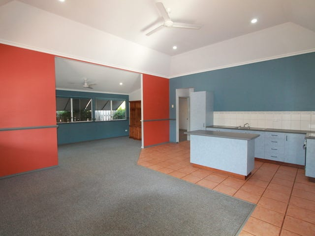 1/41 Taylor Road, Cable Beach, WA 6726