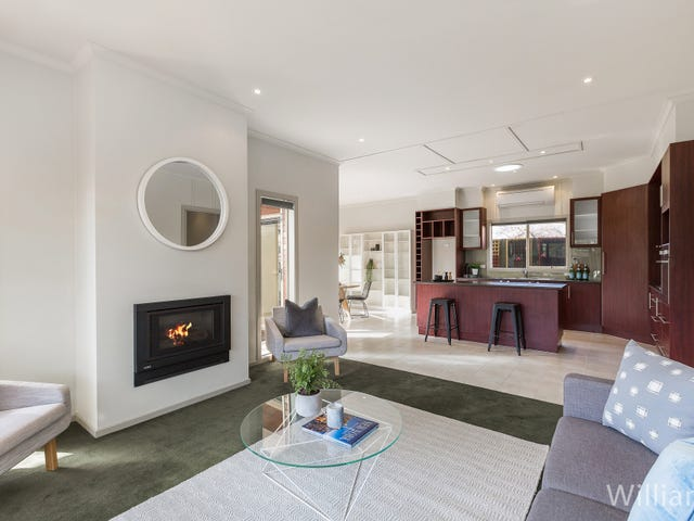 66A Florence Street, Williamstown, Vic 3016