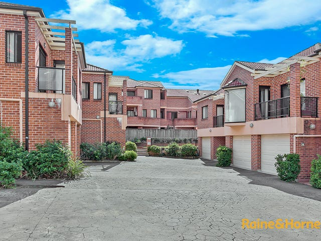 5/3-7 Windermere Ave, Northmead, NSW 2152