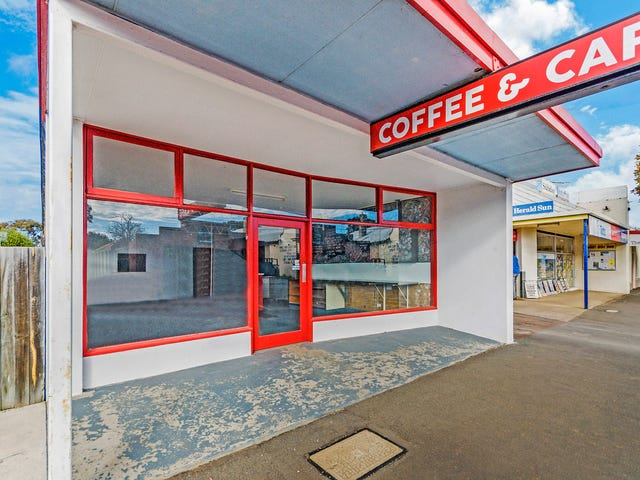 127 Commercial Road, Koroit, Vic 3282