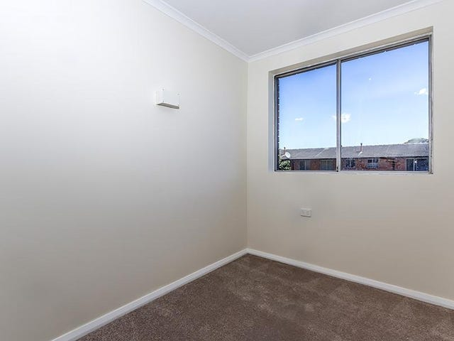 22/76 Orpington Street, Ashfield, NSW 2131
