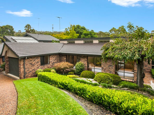 23 Angophora Place, Alfords Point, NSW 2234