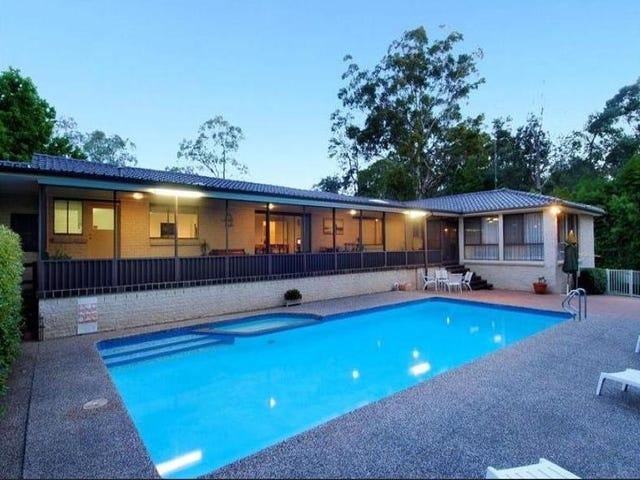 73 Britannia Road, Castle Hill, NSW 2154