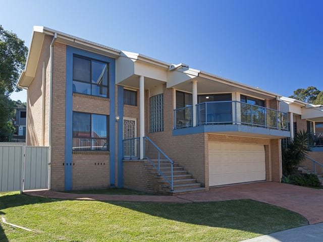 10/43 Berkeley Street, Speers Point, NSW 2284