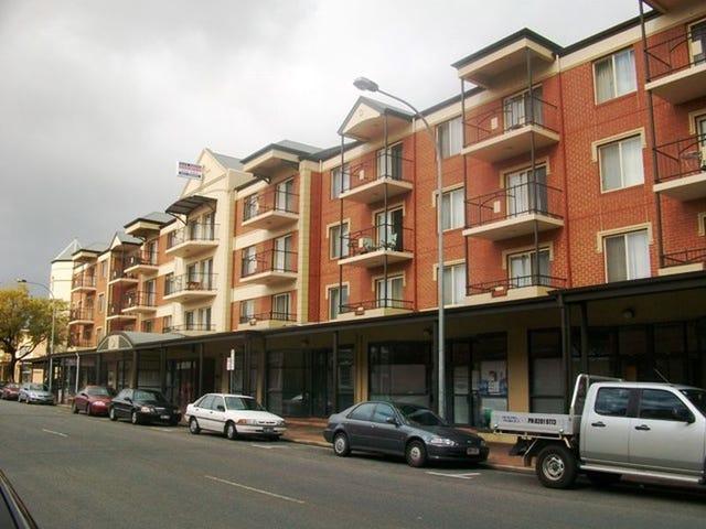 39/81 Carrington Street, Adelaide, SA 5000
