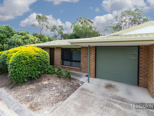5/31-35 Furzer Street, Browns Plains, Qld 4118