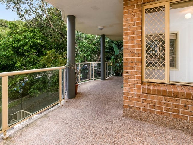4/17-21 Wetherill Street, Narrabeen, NSW 2101
