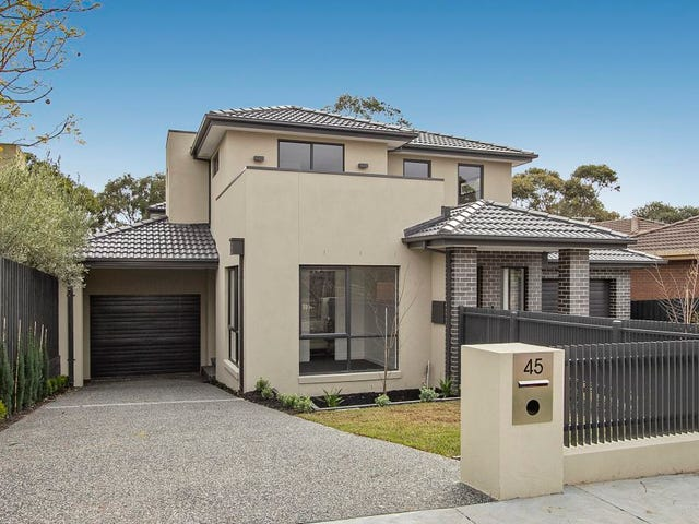 45 Thurso Street, Malvern East, Vic 3145