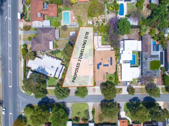 15 Philp Avenue, Como, WA 6152