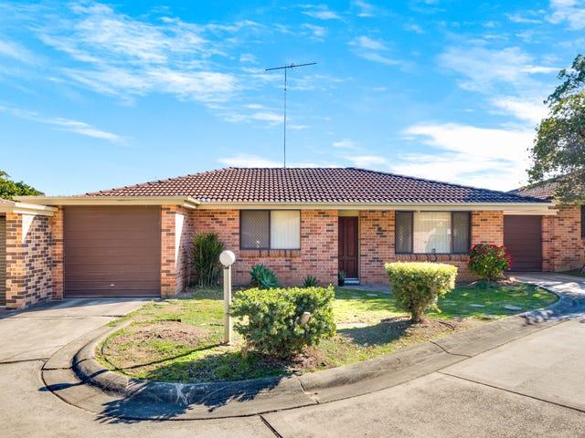 16/196-200 Harrow Road, Glenfield, NSW 2167