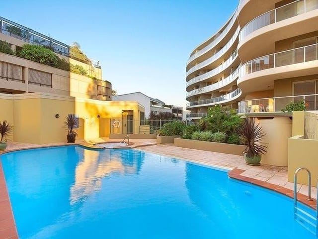 213/9 Central Avenue, Manly, NSW 2095