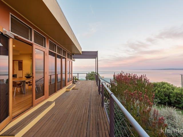 13 Stacey Court, Myponga Beach, SA 5202