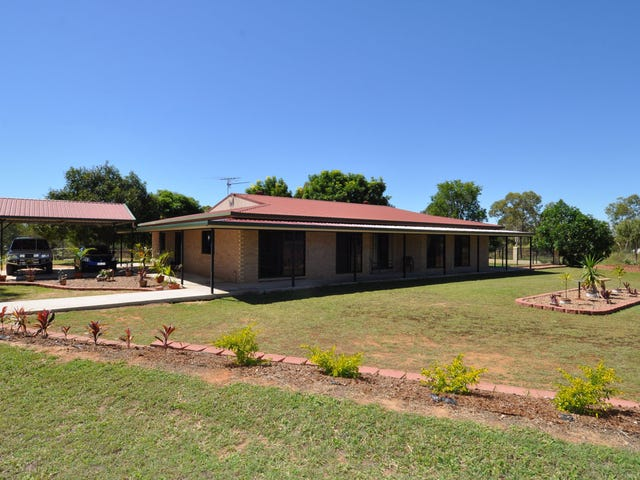 75 Wilson Court, Charters Towers, Qld 4820
