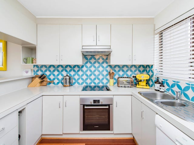 308/10 Currie Crescent, Griffith, ACT 2603
