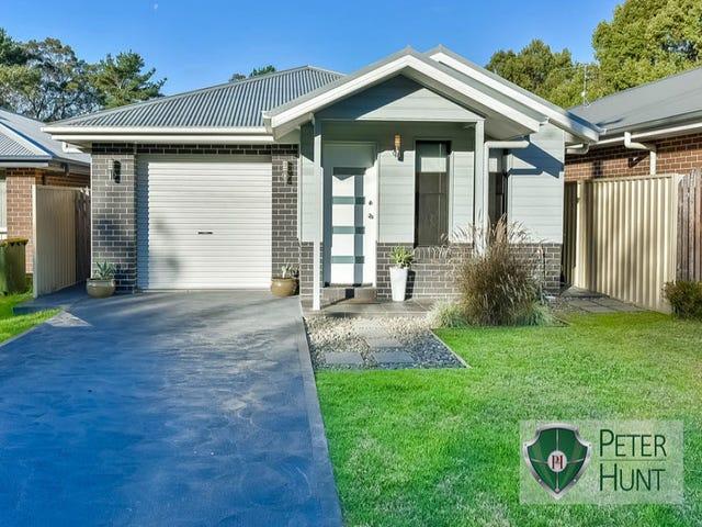 23 East Parade, Buxton, NSW 2571