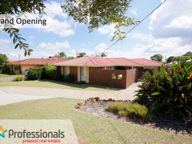 6 Redoubt Road, Willetton, WA 6155