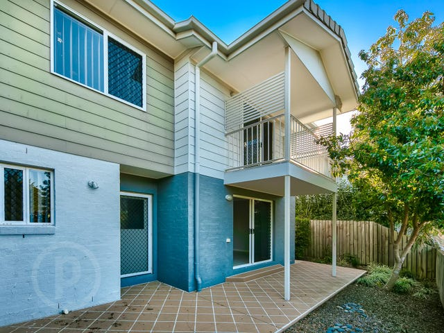 6/146 Frasers Road, Mitchelton, Qld 4053