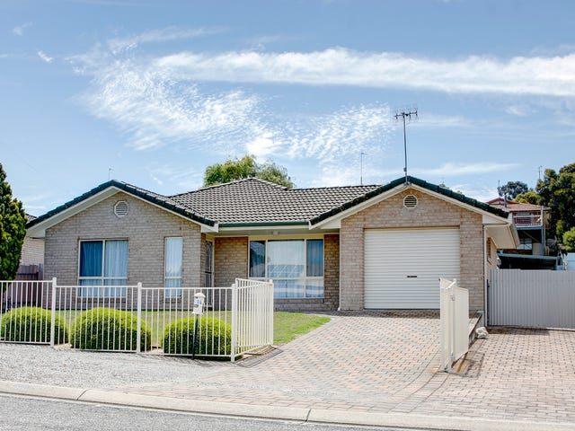 14 Wandana Avenue, Port Lincoln, SA 5606